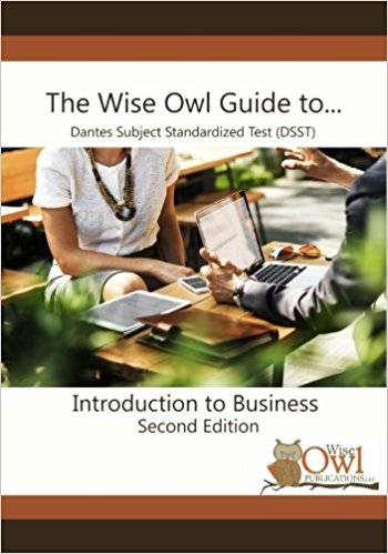 Intro_To_Business
